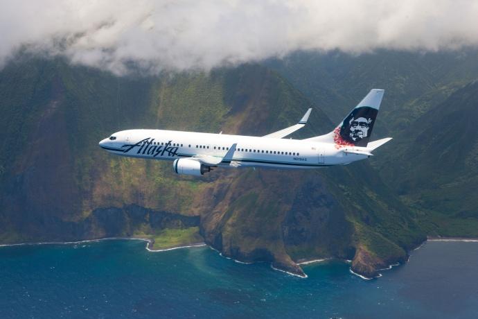 alaska airlines costa rica