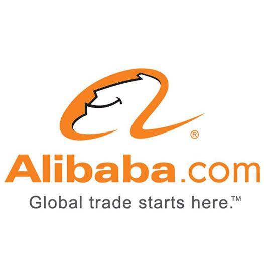 alibaba costa rica 1