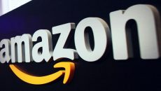 amazon-costa-rica-jobs