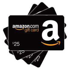 amazon gift cards costa rica sportsbooks 1