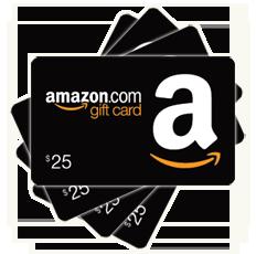 amazon gift cards costa rica sportsbooks 1