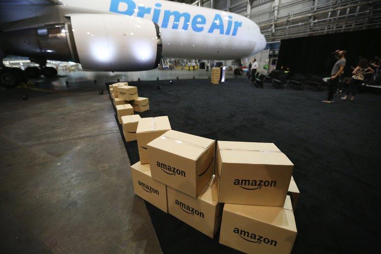 amazon prime cargo plan 1