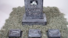 ameican dream costa rica
