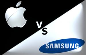 apple-samsung-patent-fight