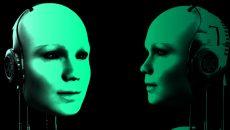 arificial intelligence