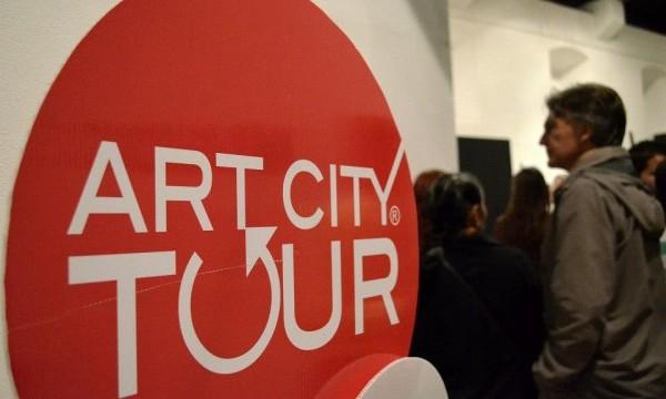 art city tour costa rica san jose