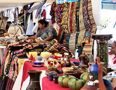 artisan market san jose