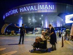 ataturk-istanbul-airport-isis airport attack 1