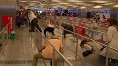 ataturk-istanbul-airport-isis airport attack