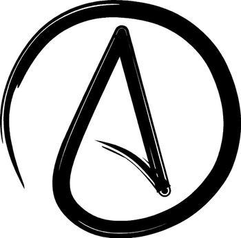 atheism 1