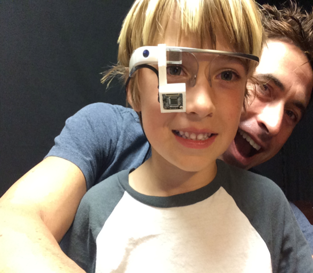 autism glass app google 1