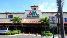 automercado-costa-rica-1