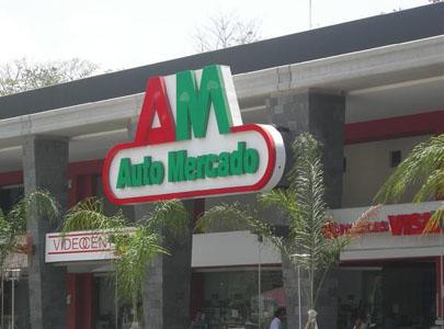 automercado-costa-rica
