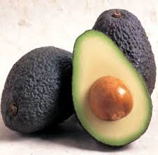 avocados-from-mexico 1
