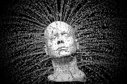 awareness of the mind