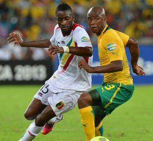 bafana-bafana soccer 1