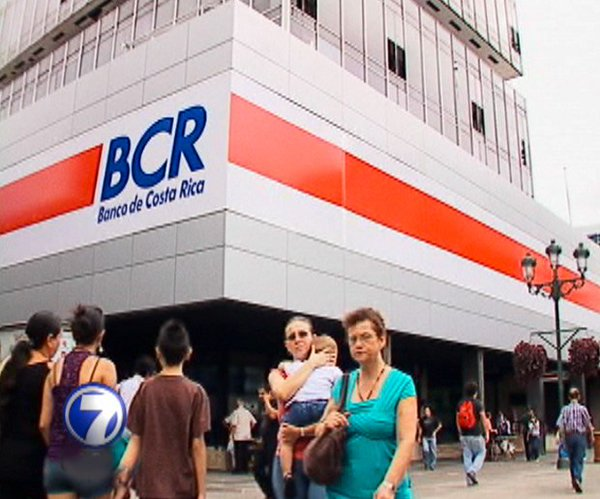 banco-de-costa-rica-fitch-ratings-1