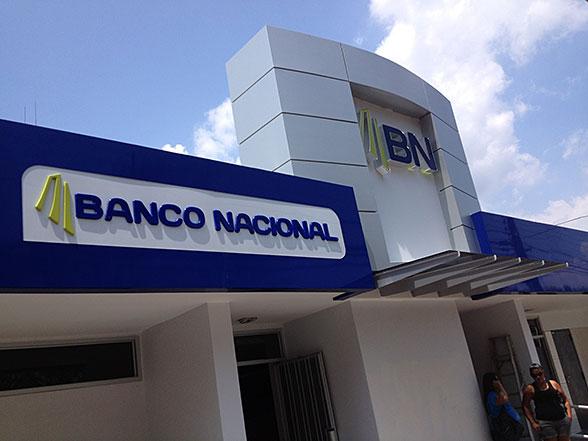 banco_nacional costa rica