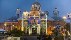 basilica-de-los-angeles-cartago romera main