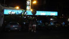 beatle bar jaco beach