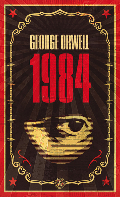 big-brother-1984-orwell-1