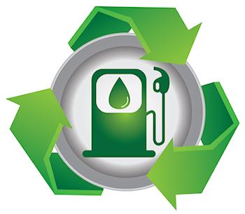 biofuel costa rica 1