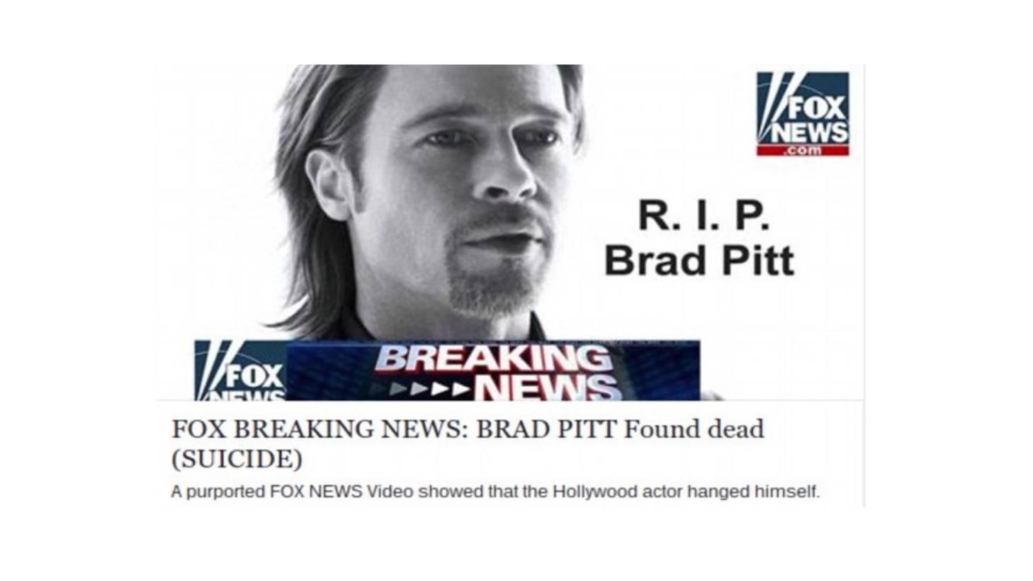 brad-pitt-death-hoax