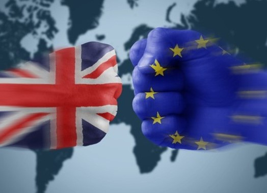 brexit vote 1