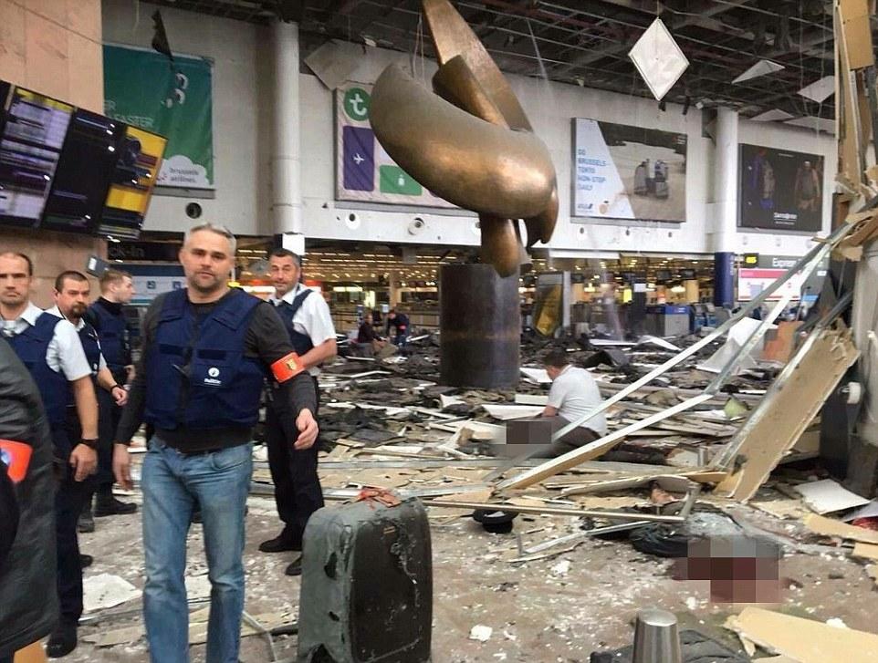 brussels suicide bomber 1