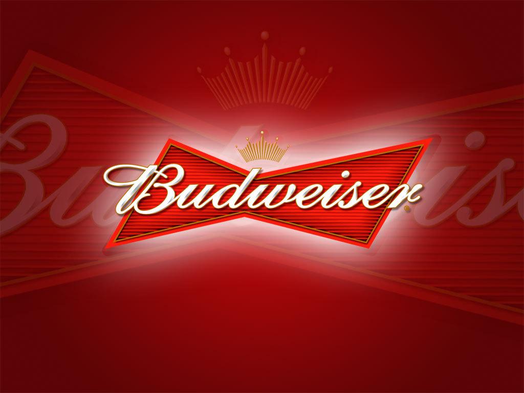 Most Inspiring Budweiser World Cup 2018 - budweiser-1  Best Photo Reference_519 .jpg