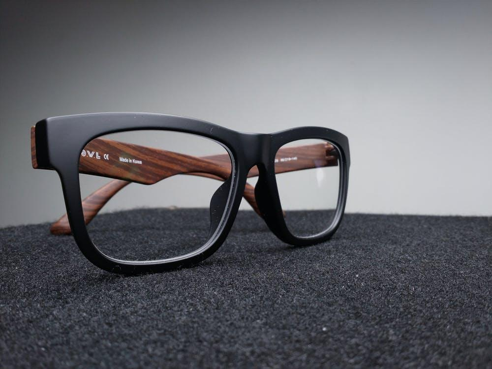 802a29c9b95 Why Should You Order Glasses Online