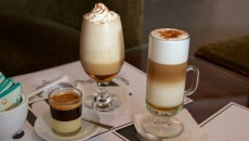 cafeoteca costa rica main