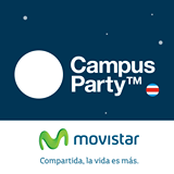 campus party costa rica 1