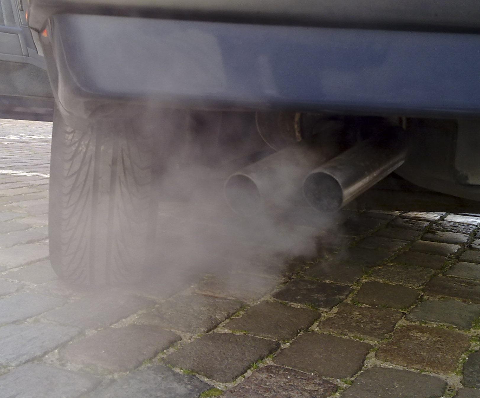 car emissions riteve costa rica 1