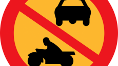 car-free-day-costa-rica-main
