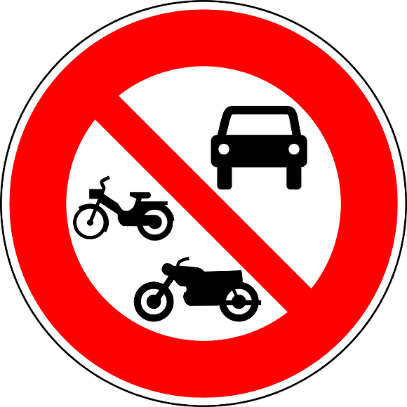 car-free-day-costa-rica