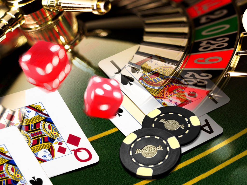 casinos costa rica online gaming 1