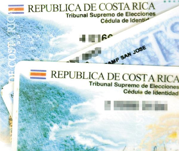 cedulas-costa-rica-1