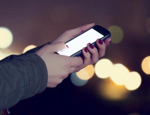 cell phone service internet costa rica main