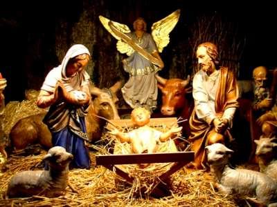 christmas jesus martin lefevre 1