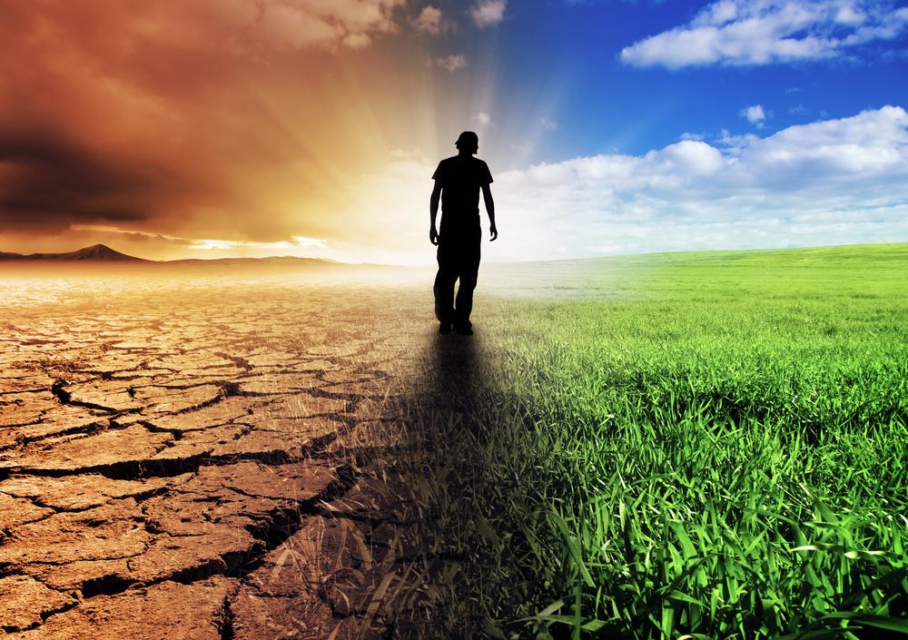 climate change main 1