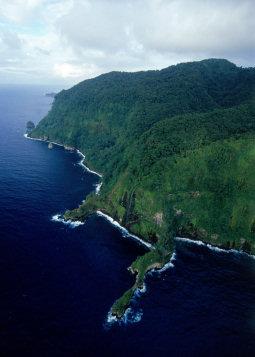 cocos-island-costa-rica 1