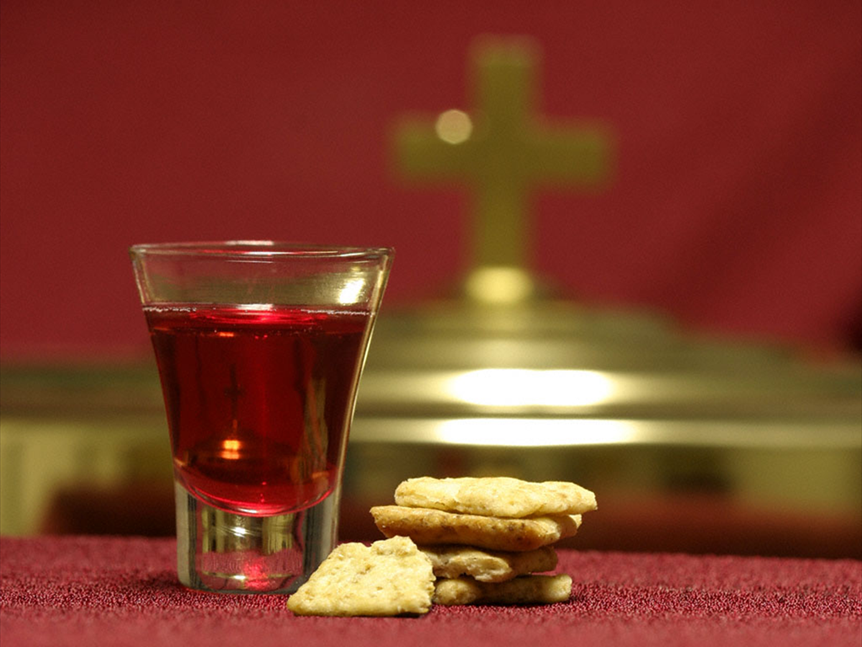 communion costa rica divorcees 1