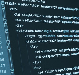 computer programming costa rica