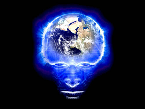 consciousness-to-the-omega-point