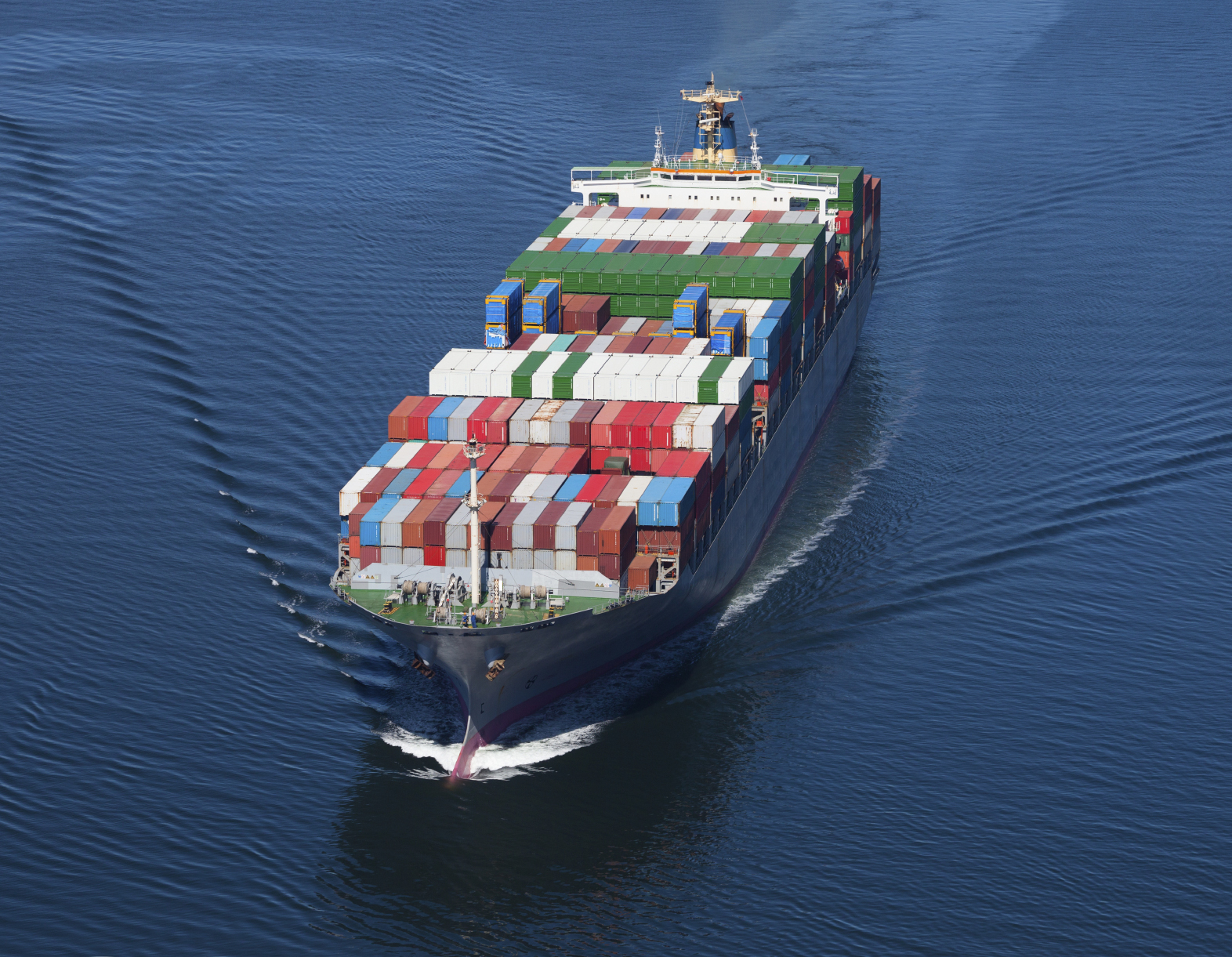 container shipping costa rica 1