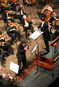 costa-rica-national-symphony-orchestra-1