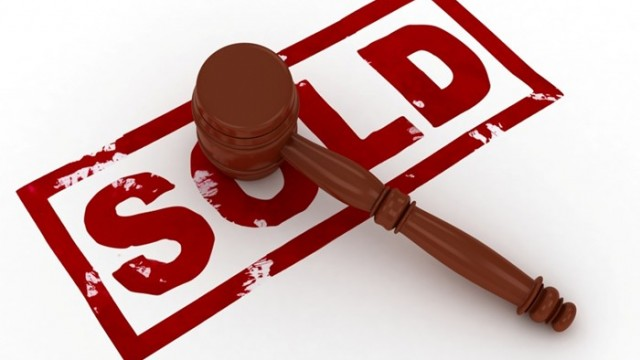 costa rica auction