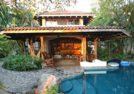 costa-rica-bed-abd-breakfast