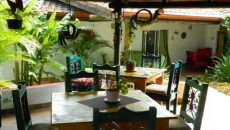 costa-rica-bed-and-breakfast